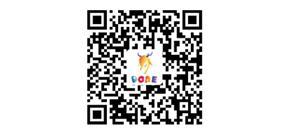 Wechat code scanning